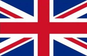 Transfert d'argent Angleterre