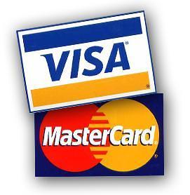 Transfert d'argent cartes prépayées
