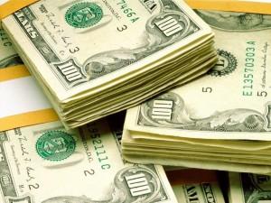 Transfert d'argent Cuba