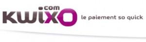 Présentation Kwixo
