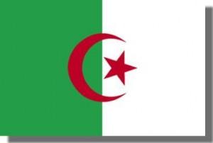 Transfert d'argent Algérie