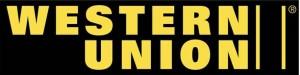 Présentation Western Union
