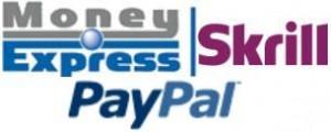 Transfert d'argent sites moins chers