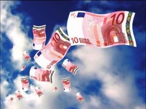 Méthode transfert d'argent sécurisé