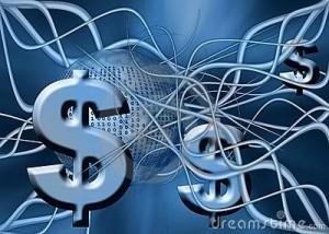 Limites transferts d'argent
