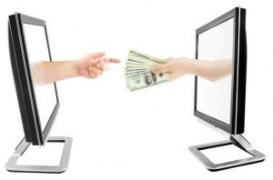 Transfert d'argent rapide