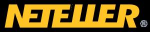 Neteller 300x64 Transfert Argent