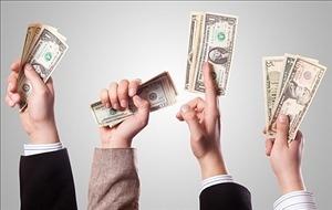 Société de transfert d argent